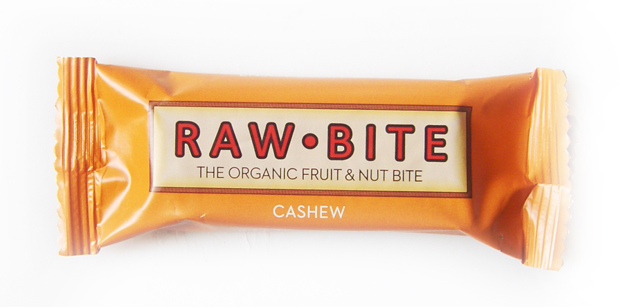 Raw.Bite Cashew