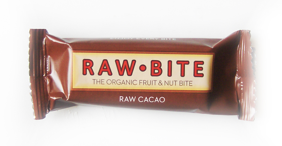 Raw.Bite Raw Cacao
