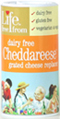 cheddareese