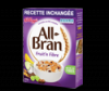 All-Bran Fruit'n Fibre
